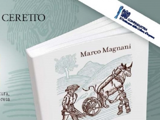 """La Bernardina di Ceretto ospita la presentazione di """"Terra e buoi dei paesi tuoi"""""""