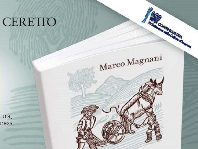invito-magnani-1