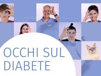 Diabete mellito tipo 2: l'Asl Cn2 invita a fare controlli