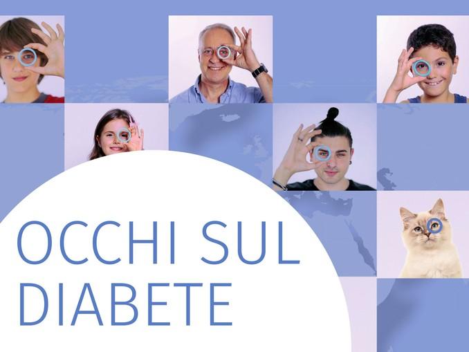 locanidna-diabete_2