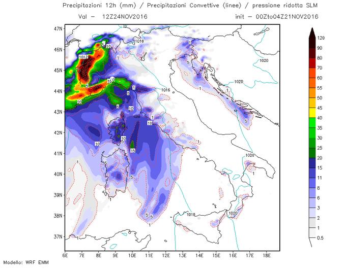 mappa-pioggia-24-11-2016