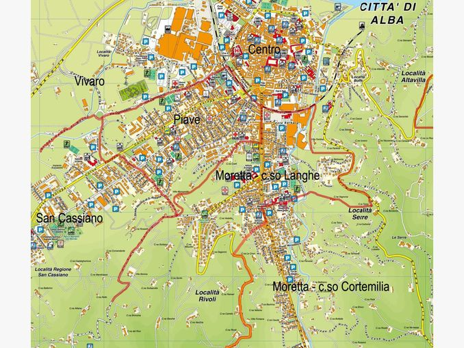 mappa-quartieri