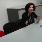 """Magliano: incontro per il """"sì"""" al referendum costituzionale"""
