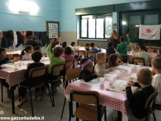 Festa degli Orti in condotta a Pollenzo e alla scuola Mosca di Bra