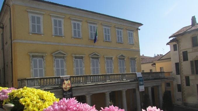 Giudice di Pace: Bruna Sibille incontra il presidente del tribunale di Asti