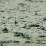 Forti temporali, allagamenti e disagi in tutto il Piemonte