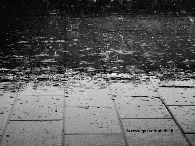 pioggiaa