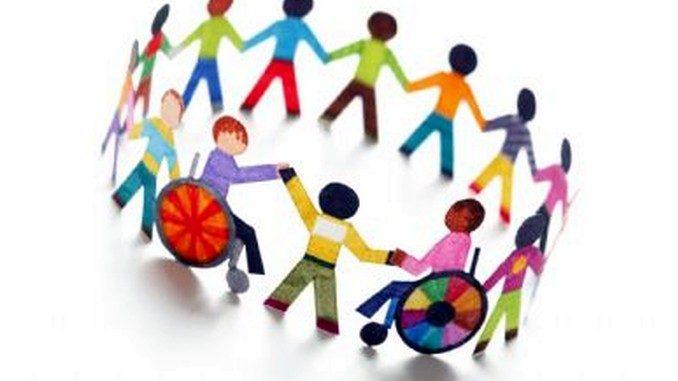We care, piano socializzante dedicato a chi è in difficoltà