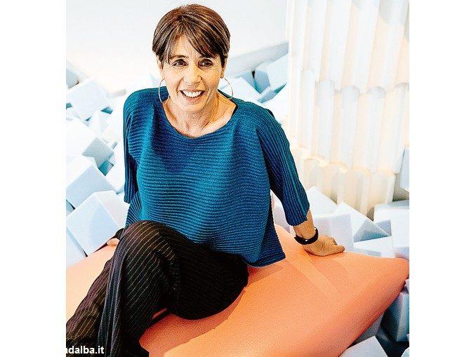 Sandra Vezza: in corso Asti 100  posti di lavoro