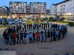 Cento anni per gli scout di Alba: la fotogallery