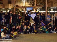 Cento anni per gli scout di Alba: la fotogallery 8