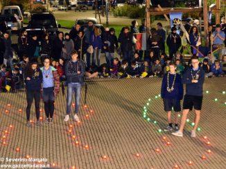 Cento anni per gli scout di Alba: la fotogallery 12