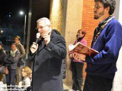 Cento anni per gli scout di Alba: la fotogallery 15