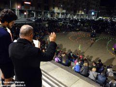 Cento anni per gli scout di Alba: la fotogallery 16