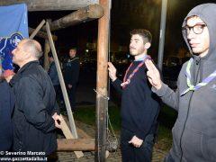 Cento anni per gli scout di Alba: la fotogallery 17
