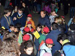 Cento anni per gli scout di Alba: la fotogallery 19
