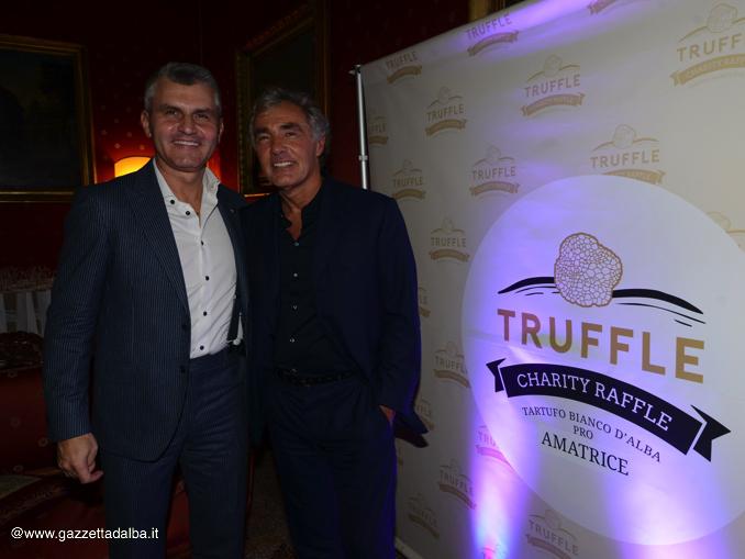 truffle-charity-rabino-1
