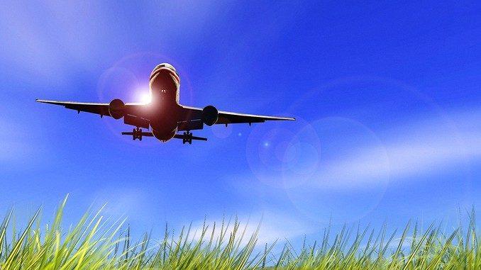 Albesi che viaggiano, viaggiatori verso Alba. Partecipa al sondaggio