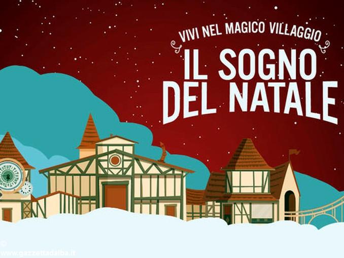 villaggio-natale-sogno-torino-2016