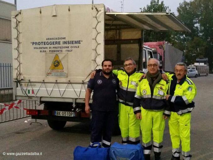 volontari-proteggere-insieme