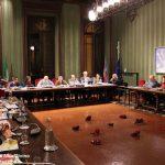 Barriere architettoniche, Consiglio unanime sul piano di eliminazione