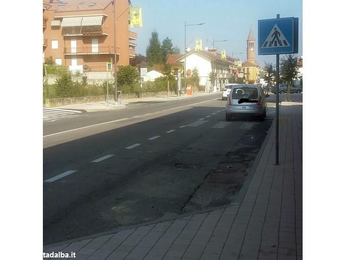 attraversamento-pedonale-interrotto-a-moretta
