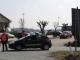 I Carabinieri arrestano un 16enne con l'accusa di rapina