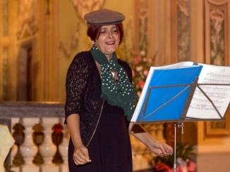 Murazzano inizia il 2017 con un omaggio a Edith Piaf