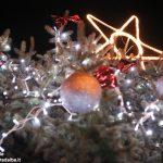 Durante le feste natalizie doppia tombola a Canale