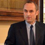 Enrico Costa si dimette da ministro degli affari regionali