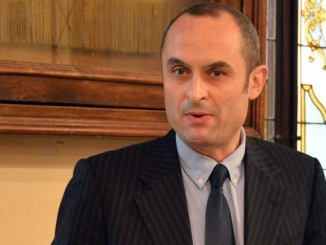 Il monregalese Enrico Costa confermato ministro