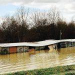 Stato di emergenza: 51 milioni in Piemonte. Bolla: aiutiamo il lago San Biagio