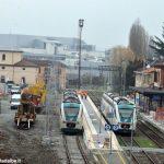 Viaggeremo in metro da Alba fino a Torino