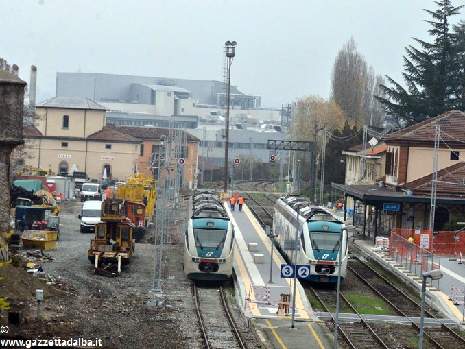 lavori-ferrovia-6