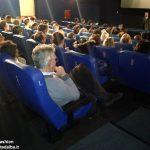Miroglio fashion porta i dipendenti al cinema