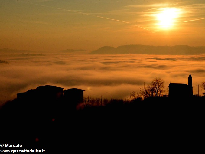 nebbia-103-panorama