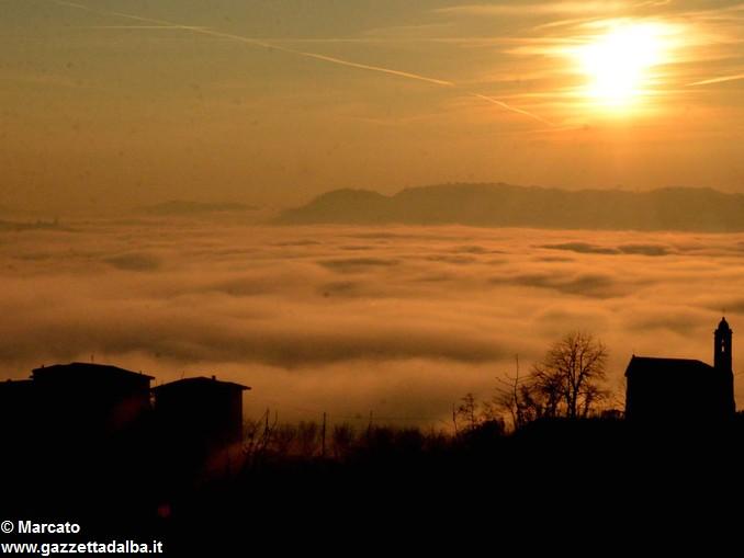 nebbia-105-panorama