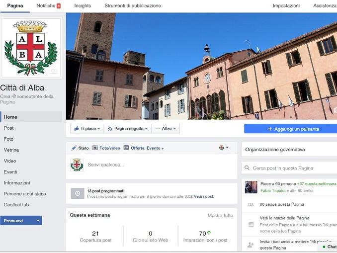 pagina-facebook-citta-alba