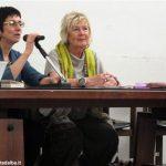 Depressione e mondo femminile: ne parla la sociologa Paola Leonardi