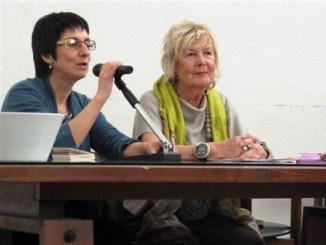 Depressione e mondo femminile: ne parla la sociologa Paola Leonardi 2