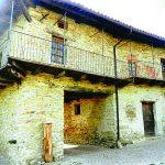 Il Comune cerca fondi per l'albergo diffuso in borgata Cavallini