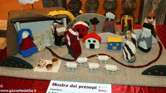 In San Giuseppe il presepe è benefico. Le foto più belle della mostra