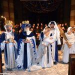Buon Natale! Gli auguri di Gazzetta d'Alba e del Vescovo