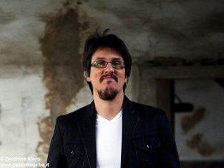 L'astigiano Stefano Rigamonti autore di una canzone finalista allo Zecchino d'oro 1