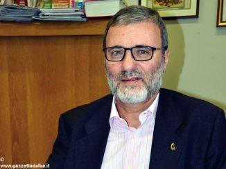 Il vescovo Brunetti affida le comunicazioni sociali a don Truglia