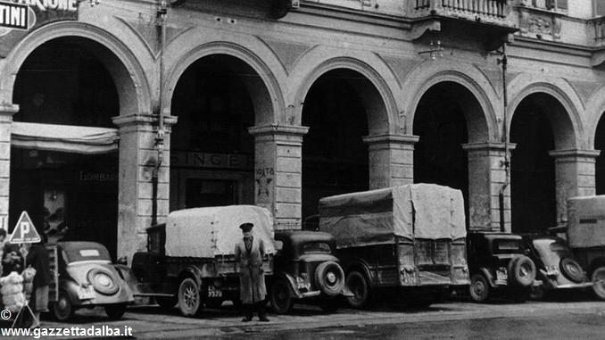 L'Automobile club Cuneo celebra i 90 anni dalla fondazione
