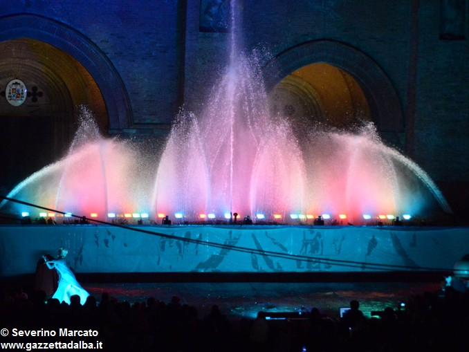 alba-fontane-luminose-11