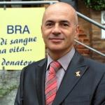 L'Avis premia i suoi donatori: Armando Verrua a quota 175