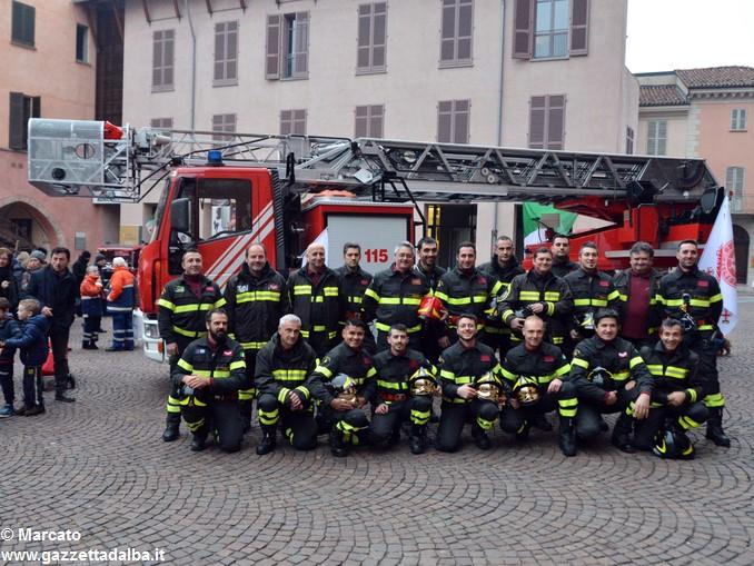 autoscala-pompieri-alba-10