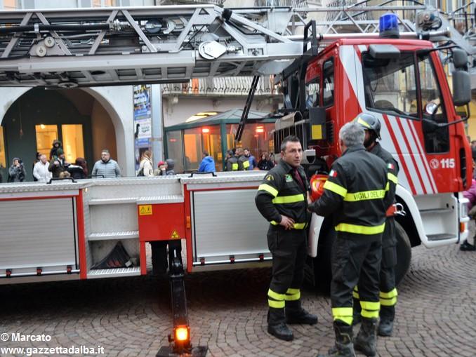 autoscala-pompieri-alba-2